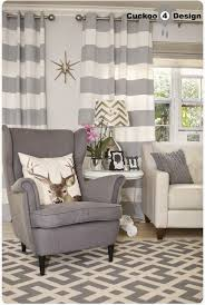simple details ikea strandmon chair pertaining to armchair reviews prepare 6