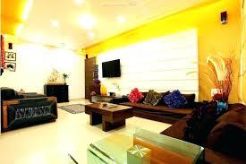 indian living room decor u2016 avatararmada clubindian living room decor themed living room living room