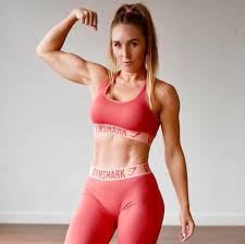 Kim French Fitness - Posts | Facebook