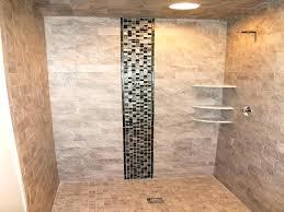 tile shower ideas for small bathrooms bathroom shower tile ideas fresh tiled shower ideas for small