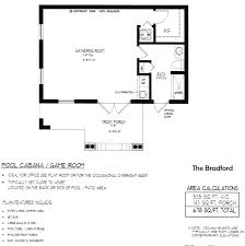 Pool house plans with garage Backyard Pool House Plans With Bar Small Pool House Floor Plans Residential Interiors Pole Barn House Plans Setupsme Pool House Plans With Bar Setupsme