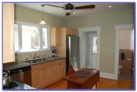 kitchen wall colors with maple cabinets. Kitchen Wall Paint Colors With Maple Cabinets R