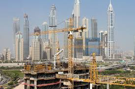 Building Constructions Company Modern Building Contracting Company Latest News From
