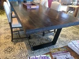Furniture Stores In Kitchener Chalk Paint Kathie Jordan Design Canada