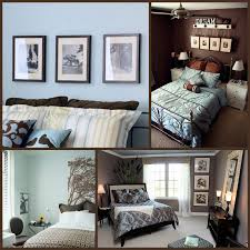 What Colors Match With Brown And Blue Make Green Living Room Images Bedroom  For Teenagers Oxford ...