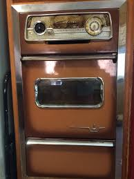 vintage caloric ultramafic wall oven img 0917 jpg
