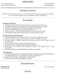 Resume Template Online Free Resume Online Builder Free Best Free ...