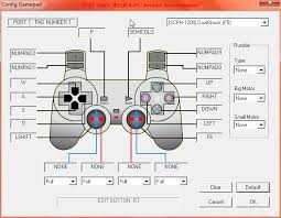 epsxe play gamepad joystick controller support xbox 360 epsxe play gamepad joystick controller support xbox 360 ps3 playstation pc gamepads etc