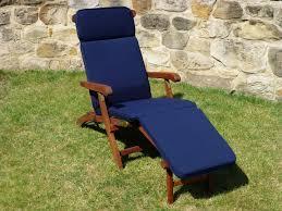 steamer chair cushions. Simple Steamer Inside Steamer Chair Cushions I