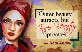 46 Amazing Quotes About Inner Beauty