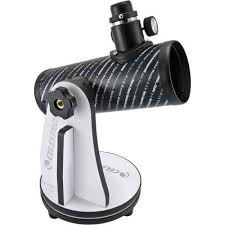 <b>Телескоп Celestron FirstScope 76</b>