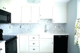 adding molding to kitchen cabinets adding molding to kitchen cabinets how install a crown flat cabinet