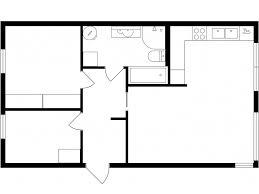 Simple Floor  100 Images  Easy Floor Plan Inspiring Simple Floor Simple Floor Plan