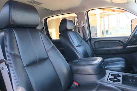 teal camo seat covers gmc sierra seat covers 2008 used gmc sierra 3500hd 4wd crew cab teal camo seat covers