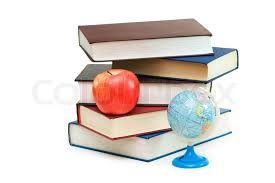 Image result for school items images