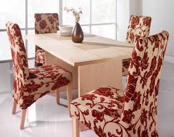dining room ideas cool dining room seat covers design chair intended for contemporary home dining chairs covers remodel
