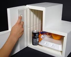office mini refrigerator. Office Mini Refrigerator. Flipfridge3 Refrigerator I R