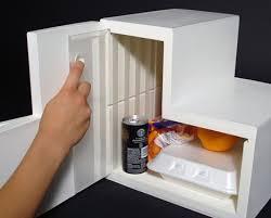 office mini refrigerator. flipfridge3 office mini refrigerator w