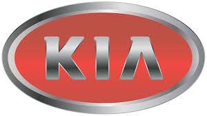 Kia logo | Zeichen Auto, Geschichte
