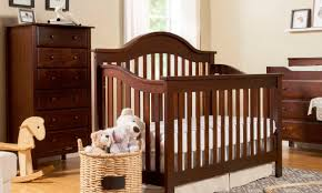 How to arrange nursery furniture Small How To Arrange Baby Nursery Furniture Overstock How To Arrange Baby Nursery Furniture Overstockcom