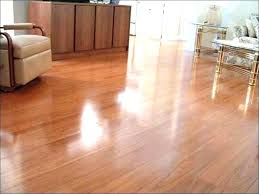 how much does vinyl flooring cost to install per square foot sq ft installation t