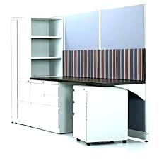 ikea office storage cabinets. Ikea Office Storage Cabinets Furniture Filing Boxes .