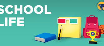 school life school life is a best life short essay for children school life school life acircmiddot essay
