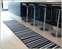 washable rug runners for hallways machine washable rugs and runners striped washable kitchen runner rug machine