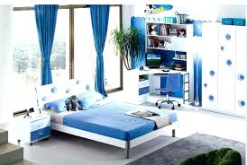 Kids black bedroom furniture Furniture Sets Kids White Bedroom Kids Bedroom Sets For Girls Charming Bedroom Sets For Boy Girls Bedroom Set Kids White Bedroom Krichev Kids White Bedroom Home And Furniture Lovely Girls White Bedroom Set