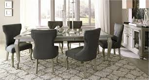 elegant contemporary furniture. Elegant Contemporary Furniture