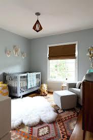 gray faux fur rug sheepskin rug decor ideas nursery contemporary with faux fur rug rug gray