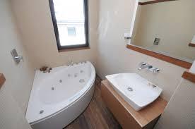 Tiny Bathroom Cool This Old House Bathroom Ideas With Bathrooms Old Styles