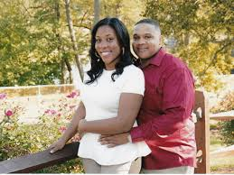 Brown, Watkins Engagement | Weddings Engagements | dothaneagle.com