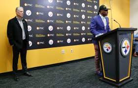 Projecting The Steelers Depth Chart If The Season Began