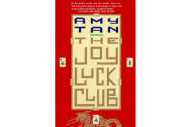 classic review the joy luck club com by merle rubin 14 2010 close the joy luck club