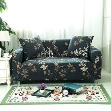 stretchable sofa covers printed new fashion printed universal stretch sofa covers polyester modern couch cover colors stretchable sofa covers