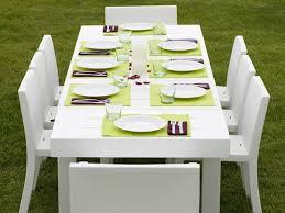 Tavolo Da Terrazzo In Legno : Tavoli da giardino allungabili mobili tipologie e