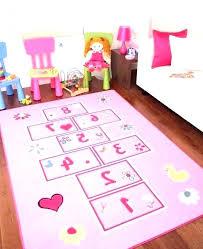 child bedroom rugs girls kid rug pink teenage girl