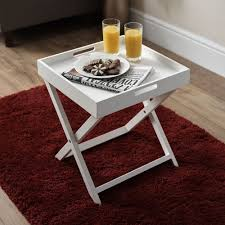 Butler Tray Coffee Table Wilko Butlers Tray Table At Wilkocom
