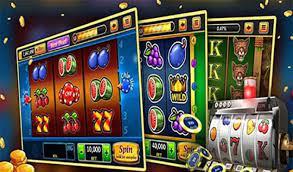 Inilah Game Slot Habanero Game Gratis Yang Menguntungkan