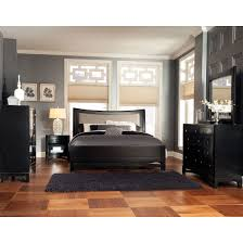 Bedrooms Black Bedroom Furniture Modern Queen Bedroom Set Modern
