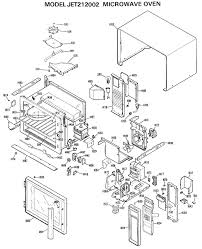 tag washer wiring diagram solidfonts tag wiring schematics nilza net