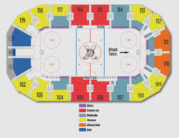 Independence Events Center Detailed Seating Chart Mavs Tickets Independence Events Center Detailed Seating