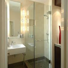 Small Picture Bathroom Designs For Small Bathrooms South Africa Home Interior