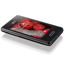 LG Optimus L3 II E430 - Specs and Price ...