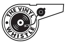 <b>Beautiful South</b> - <b>0898</b>   Vinyl Whistle