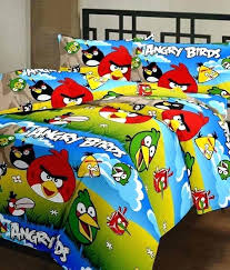 angry bird bed sheets angry birds bed sheet angry bird bed sheets