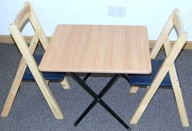 innovative childrens folding table and chairs set childrens folding table and chairs for kitchen modern kitchen