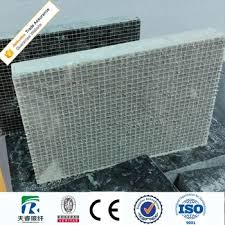 fiber mesh concrete. Fiberglass Mesh India / Cloth Glass Fiber Reinforced Concrete