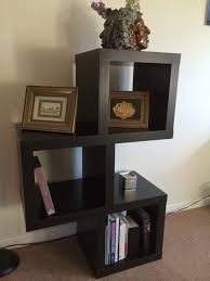 gallery decorative bookcase ideas furniture. medium size of decoration and makeover trend 20172018furniture home best cool models gallery decorative bookcase ideas furniture d